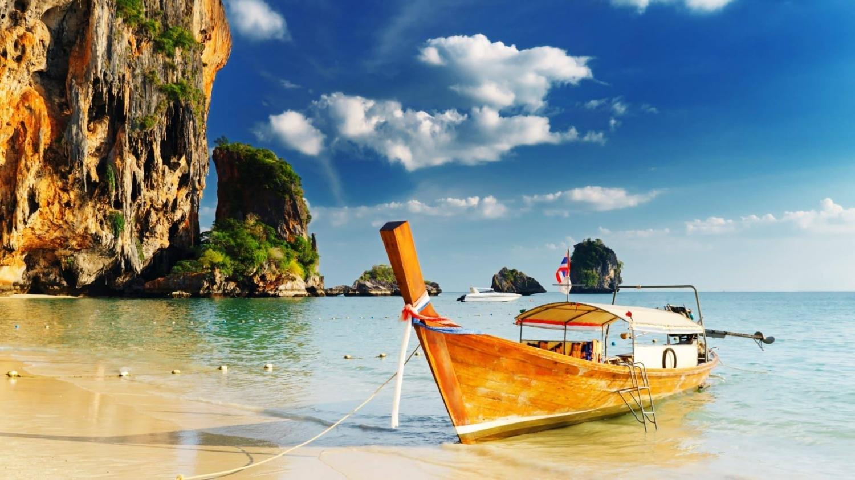 Картинка с видом на море в хорошем качестве, открытки сова как